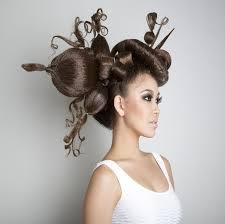 avant guard hair pictures avant garde hair stylist salon w salon hawaii world