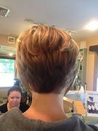 back of bob haircut pictures short stacked hairstyles for 2015 short hairstyles 2018