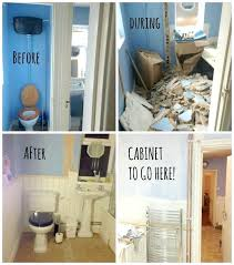 Small Bathroom Ideas Diy Small Bathroom Cupboard Bathroomdiy Small Bathroom Storage Ideas