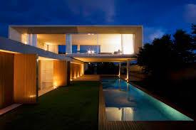 Studio Home Desing Guadalajara by Osler House By Studio Mk27 In Brasilia Brazil
