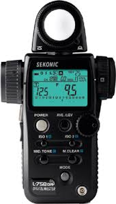 film camera light meter handheld light meters are they still important for serious
