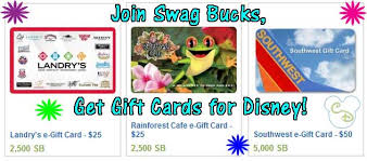 discount e gift cards join swag bucks and earn gift cards to chili s starbucks