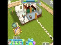 sims mod apk the sims freeplay mod apk v2 4 10