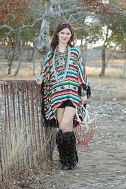 1379 best southwestern jewelry box images on pinterest jewelry