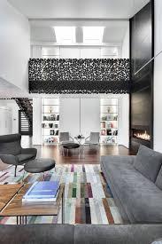 interior paint color schemes for the home ceardoinphoto