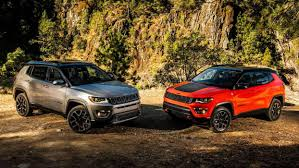 indian jeep modified jeep compass crosses 5000 bookings recieves overwhelming response