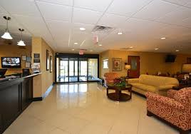 Comfort Suites Montgomery Al Montgomery Alabama Hotel Montgomery Convention And Visitors Bureau
