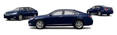 lexus variable valve timing recall 2012 lexus es 350 4dr sedan research groovecar