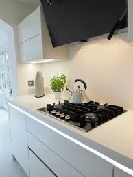 kitchens derby derby kitchen company quality kitchens derby