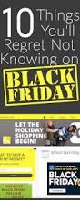 best black friday shopping deals 25 best black friday deals images on pinterest black friday