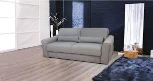 canapé convertible mobilier de maison et mobilier d intérieur