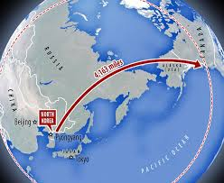 Alaska how long does it take for mail to travel images Could america shield alaska from a north korean missile daily jpg