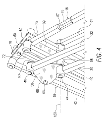 patent us8006850 articulated jib google patents