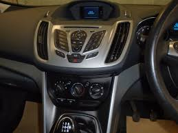 2012 ford c max zetec 6 995