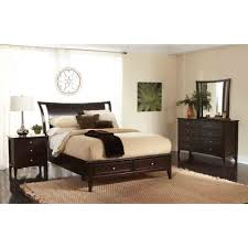 Shay Bedroom Set by King Size Bed King Size Bed Frame U0026 King Bedroom Sets Rc Willey