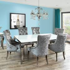 dining room remarkable pine table and chairs plans dark white with