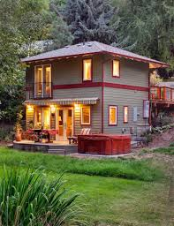 oregon house 664 sq ft cottage in ashland or by carlos delgado 006 spaces