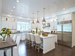 100 beadboard ceiling kitchen stained beadboard ceiling for