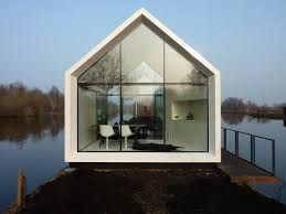 Modern Tiny House 48 Best Casas Pequeñas Modernas Images On Pinterest Small Houses