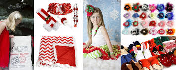 cool christmas gift ideas about christmas gift ideas under on home