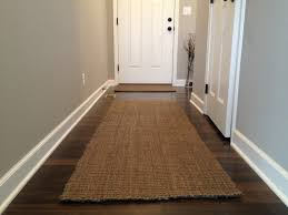 Front Door Carpet by Rugs A Tour Of Our Floor Coverings Life In Yellow