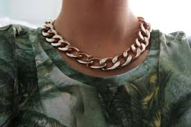accessories chain necklace images Clothes jeans jewels jewelry accessories t shirt sweater jpg
