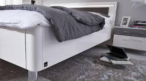 wesa einrichtungshaus bad sachsa markenshops schlafzimmer