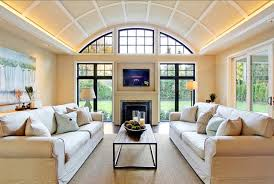 traditional home interiors traditional home home bunch interior design ideas