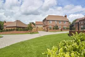 5 bedroom homes 5 bedroom houses for sale in cheshunt rightmove