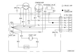 wiring diagram for dual capacitor u2013 readingrat net