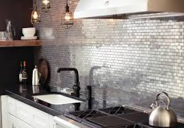 vintage kitchen tile backsplash diy interior interior design interiors decor kitchen interior