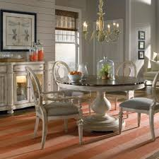 Houseplanshelper by Images Of Dining Room Tables Design Sc