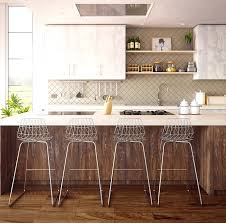 100 old kitchen cabinets 20 antique kitchen cabinets ideas
