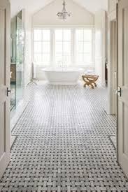 floor tile designs for bathrooms bathroom splashback slate and bath