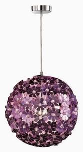 suspension pour chambre fille beautiful le suspension chambre ado gallery design trends