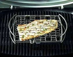 Char Broil Patio Grill by Charbroil