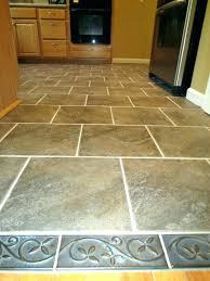 spanish floor spanish floor tiles gojiberry cayi com