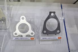 lexus engineering pte ltd singapore nippon gasket co ltd marklines automotive industry portal