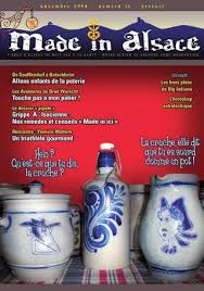 chambre olutive made in alsace magazine novembre 2009 by made in alsace issuu