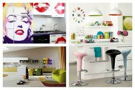 should i paint my house before selling what color should i paint my kitchen if i am selling my house quora