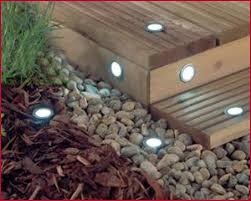 Stair Lights Outdoor Solar Stair Lights Outdoor Awesome Solar Power Led Deck Lights