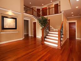 Laminate Floor On Stairs Options Stairs Design Contemporary Stair Flooring Options Best Floor
