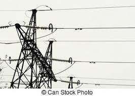 electrical wires stock photos and images 52 014 electrical wires