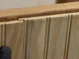 beadboard paneling designs anoceanview com home design