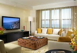 living room images ideal living room layout measurement best