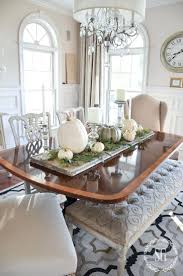 126 traditional dining room table centerpiece ideas simple dining