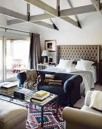 Studio Apartment Setup Best 25 Cozy Studio Apartment Ideas On Pinterest Studio