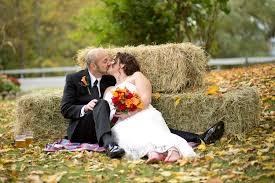 Barn Weddings In Upstate Ny Barn Wedding Eldredge Photo And Video Upstate Ny Adirondack