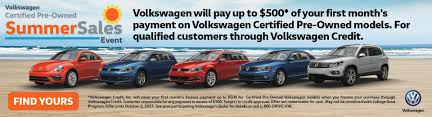 Floor Plan Financing For Car Dealers Huntersville Nc Volkswagen Dealer Serving Charlotte Nc New And