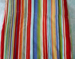 Ruffle Shower Curtain Uk - curtains colorful fun shower curtain diy ruffled spoonful of